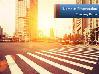 0000084073 PowerPoint Template