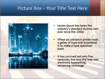0000084073 PowerPoint Templates - Slide 13