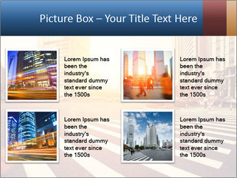 0000084073 PowerPoint Templates - Slide 14