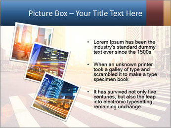 0000084073 PowerPoint Templates - Slide 17