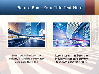 0000084073 PowerPoint Templates - Slide 18
