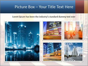 0000084073 PowerPoint Templates - Slide 19