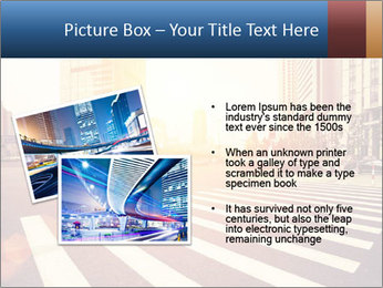 0000084073 PowerPoint Templates - Slide 20