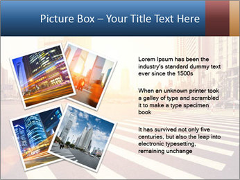 0000084073 PowerPoint Templates - Slide 23