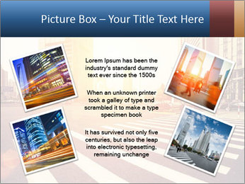 0000084073 PowerPoint Templates - Slide 24