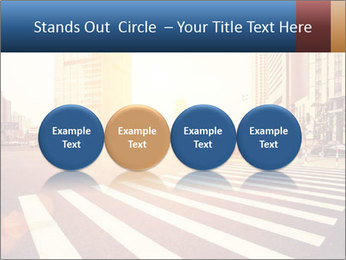 0000084073 PowerPoint Templates - Slide 76