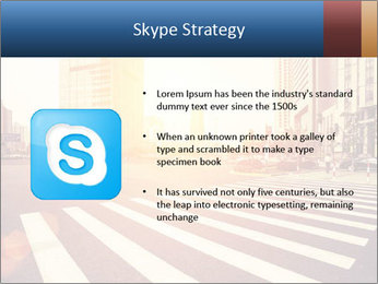 0000084073 PowerPoint Templates - Slide 8