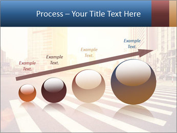 0000084073 PowerPoint Templates - Slide 87