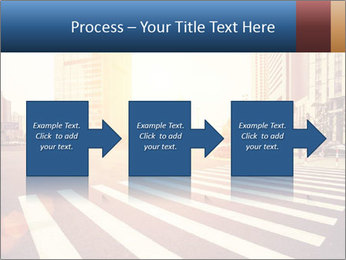 0000084073 PowerPoint Templates - Slide 88