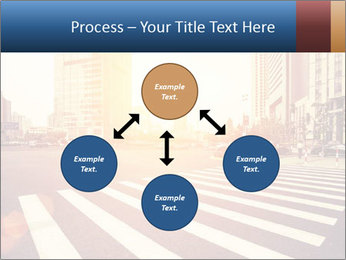 0000084073 PowerPoint Templates - Slide 91