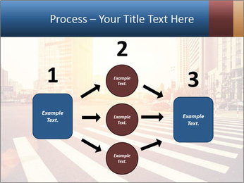 0000084073 PowerPoint Templates - Slide 92