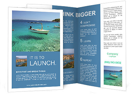 0000084074 Brochure Template