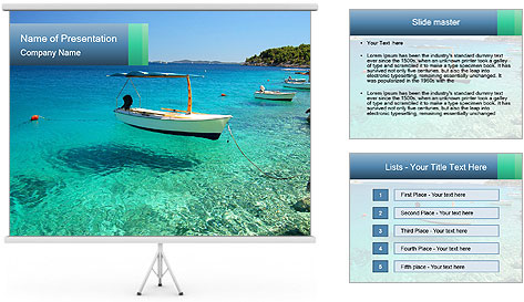 0000084074 PowerPoint Template