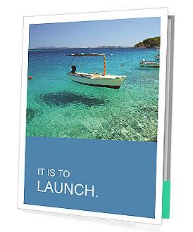 0000084074 Presentation Folder