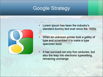 0000084074 PowerPoint Template - Slide 10