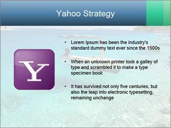 0000084074 PowerPoint Template - Slide 11