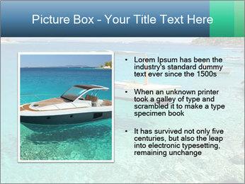 0000084074 PowerPoint Template - Slide 13