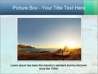 0000084074 PowerPoint Template - Slide 15