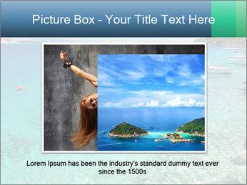 0000084074 PowerPoint Template - Slide 16
