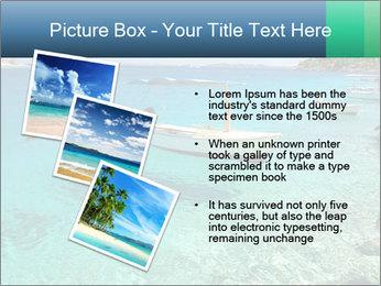 0000084074 PowerPoint Template - Slide 17