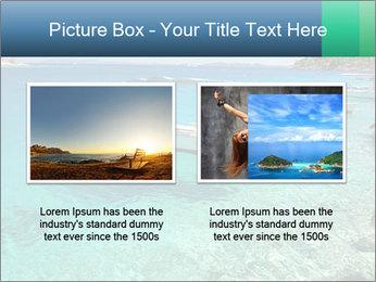 0000084074 PowerPoint Template - Slide 18