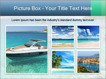 0000084074 PowerPoint Template - Slide 19