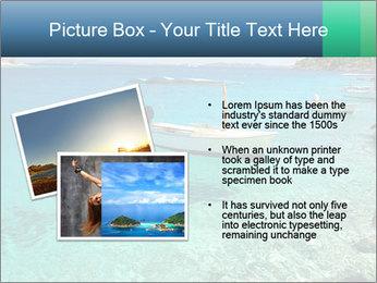 0000084074 PowerPoint Template - Slide 20