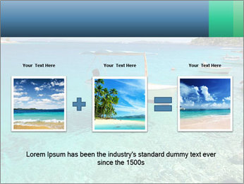 0000084074 PowerPoint Template - Slide 22