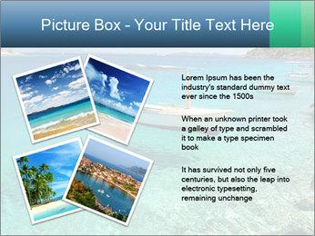 0000084074 PowerPoint Template - Slide 23