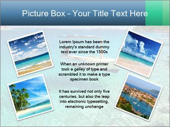0000084074 PowerPoint Template - Slide 24