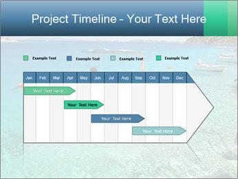 0000084074 PowerPoint Template - Slide 25