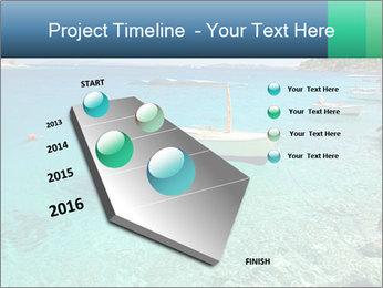 0000084074 PowerPoint Template - Slide 26