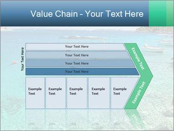 0000084074 PowerPoint Template - Slide 27
