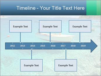 0000084074 PowerPoint Template - Slide 28
