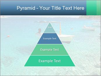 0000084074 PowerPoint Template - Slide 30