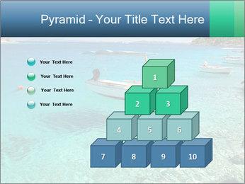 0000084074 PowerPoint Template - Slide 31