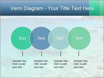 0000084074 PowerPoint Template - Slide 32