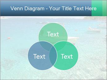 0000084074 PowerPoint Template - Slide 33