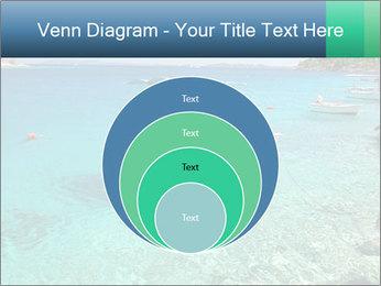 0000084074 PowerPoint Template - Slide 34