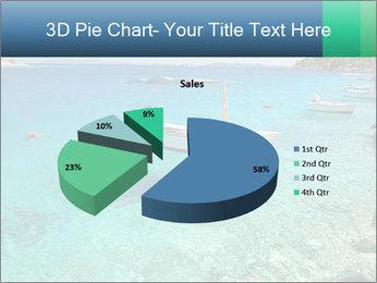 0000084074 PowerPoint Template - Slide 35