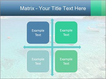 0000084074 PowerPoint Template - Slide 37