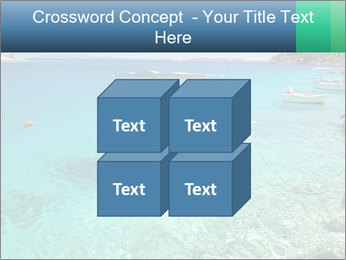 0000084074 PowerPoint Template - Slide 39