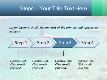 0000084074 PowerPoint Template - Slide 4