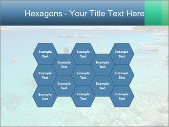 0000084074 PowerPoint Template - Slide 44
