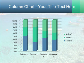 0000084074 PowerPoint Template - Slide 50