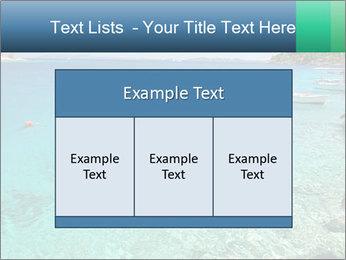 0000084074 PowerPoint Template - Slide 59
