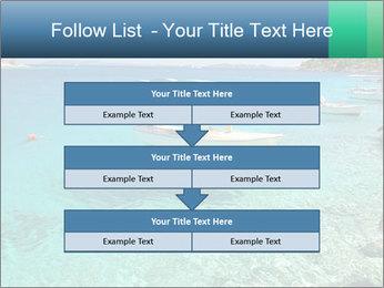 0000084074 PowerPoint Template - Slide 60