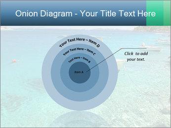 0000084074 PowerPoint Template - Slide 61
