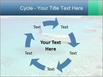 0000084074 PowerPoint Template - Slide 62
