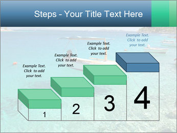 0000084074 PowerPoint Template - Slide 64